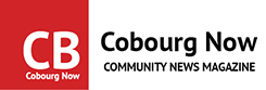 Cobourg Now - News Magazine